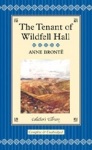 (H/B) THE TENANT OF WILDFELL HALL
