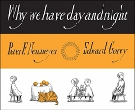 (H/B) WHY WE HAVE DAY AND NIGHT