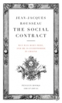 (P/B) THE SOCIAL CONTRACT