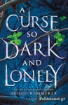 (P/B) A CURSE SO DARK AND LONELY