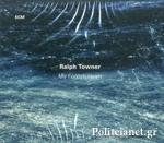 (CD) MY FOOLISH HEART