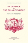 (P/B) IN DEFENCE OF THE ENLIGHTENMENT