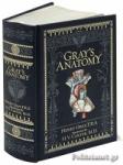 (H/B) GRAY'S ANATOMY