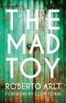 (P/B) THE MAD TOY