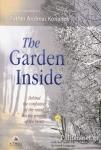 THE GARDEN INSIDE (+CD)