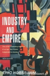 (P/B) INDUSTRY AND EMPIRE