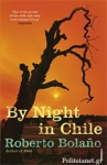 (P/B) BY NIGHT IN CHILE