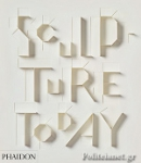(P/B) SCULPTURE TODAY