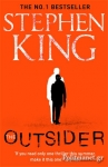 (P/B) THE OUTSIDER