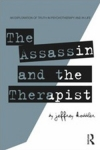(P/B) THE ASSASSIN AND THE THERAPIST