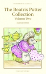 (P/B) THE BEATRIX POTTER COLLECTION (VOLUME TWO)