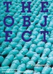 (P/B) THE OBJECT