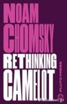 (P/B) RETHINKING CAMELOT