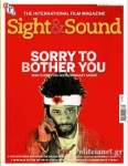 SIGHT AND SOUND, VOLUME 28, ISSUE 12, DECEMBER 2018