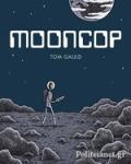 (H/B) MOONCOP