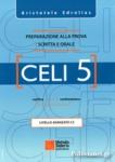 CELI 5 (+CD)