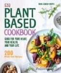 (H/B) PLANT-BASED COOKBOOK