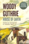 (P/B) HOUSE OF EARTH