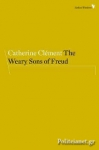 (P/B) THE WEARY SONS OF FREUD