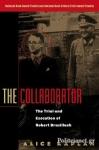 (P/B) THE COLLABORATOR