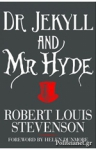 (P/B) DR. JEKYLL AND MR. HYDE