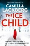 (P/B) THE ICE CHILD