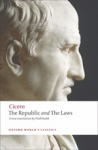 (P/B) THE REPUBLIC AND THE LAWS