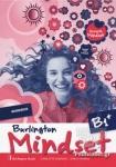 BURLINGTON MINDSET B1+