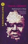 (P/B) HELLSTROM'S HIVE