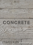 (H/B) CONCRETE