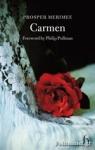 (P/B) CARMEN