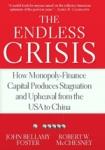 (P/B) THE ENDLESS CRISIS