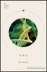 (P/B) DNA