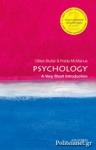 (P/B) PSYCHOLOGY