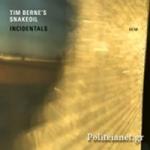 (CD) INCIDENTALS