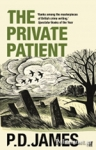 (P/B) THE PRIVATE PATIENT