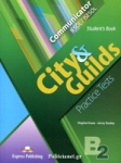 CITY AND GUILDS B2