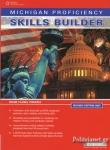 MICHIGAN PROFICIENCY SKILLS BUILDER TEACHER'S BOOK