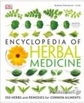 (Η/Β) ENCYCLOPEDIA OF HERBAL MEDICINE