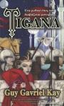 TIGANA (ΕΠΙΤΟΜΟ)