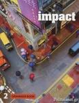 IMPACT 2 (+DOWNLOADABLE AUDIO)