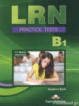 LRN B1 (+CD DOWNLOADABLE)