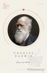 (P/B) CHARLES DARWIN