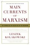 (P/B) MAIN CURRENTS OF MARXISM