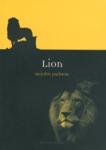 (P/B) LION