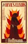 (P/B) THE DEVIL'S ELIXIRS