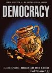 (P/B) DEMOCRACY