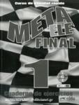 META ELE FINAL 1 A1-B1.1 (+CD)
