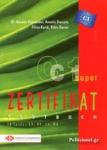 ZERTIFIKAT C1 - KURSBUCH