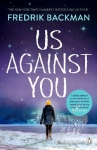 (P/B) US AGAINST YOU